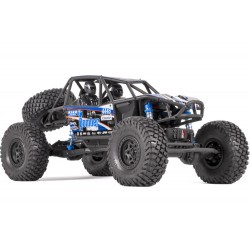 Axial RR10 Bomber 4WD RTR